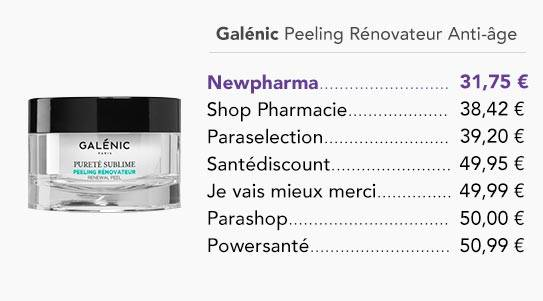 comparer-les-prix-de-galenic-purete-sublime-peeling-renovateur-50ml-encart-home