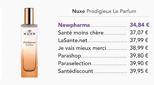 Comparer-les-prix-de-nuxe-parfum-prodigieux-50ml-encart-home