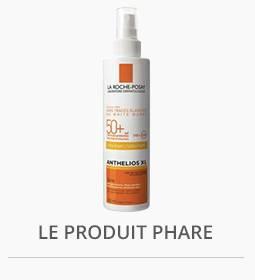 comparer-les-prix-de-la-roche-posay-anthelios-xl-spray-spf50-200ml-produit-phare