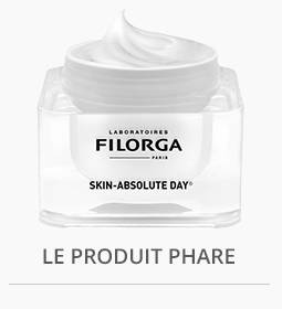 comparer-les-prix-de-filorga-skin-absolute-day-creme-produit-phare