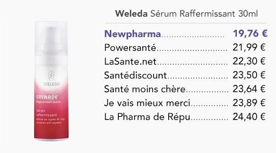 Comparer-les-prix-de-weleda-grenade-serum-raffermissant-30ml-encart-home