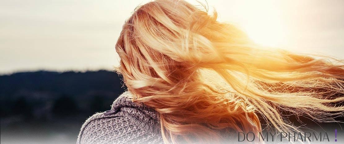Des remèdes naturels pour lutter contre la perte de cheveux