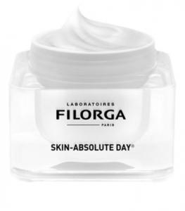 Filorga Skin-Absolute Day Crème Jour 50ml