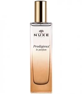 Nuxe Parfum Prodigieux 50ml l Comparez les Prix
