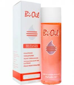 Bi-Oil Huile Soin de la Peau 200ml