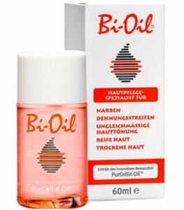 Bi-Oil Huile Soin de la Peau 60ml