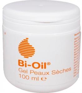 Bi-Oil Gel Peau Sèche 100ml l Comparateur de Prix