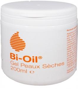 Bi-Oil Gel Peaux Sèches 200ml l Comparateur de Prix