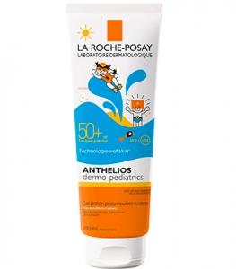 La Roche-Posay Anthelios Dermo-Pediatrics Gel 250ml