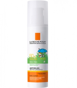 La Roche-Posay Anthelios Dermo-Pediatrics Lait 50ml