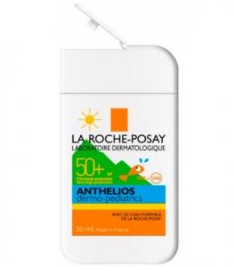 La Roche-Posay Anthelios Dermo-pediatrics 30ml