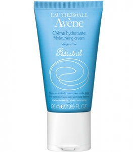 Avène Pédiatril Crème Hydratante 50ml