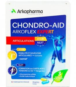 Arkopharma Arkoflex Expert Chondro-Aid x90