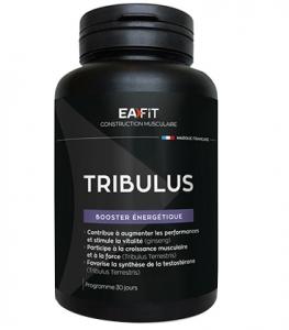 Eafit Tribulus x90 | Comparateur de Prix