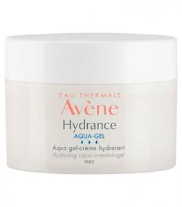 Avène Hydrance Aqua Gel-Crème Hydratant 50ml