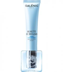 Galénic Beauté du Regard Crème Cryo-Booster 15ml