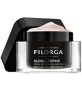 Filorga Global Repair Crème Multi-revitalisante 50ml