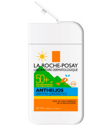 La Roche-Posay Anthelios Dermo-pediatrics 30ml