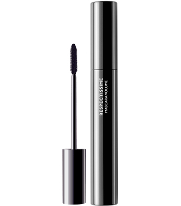 La Roche-Posay Respectissime Mascara 7,6ml