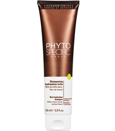 Phyto Specific Shampooing 150ml